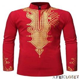 Red Dhanski